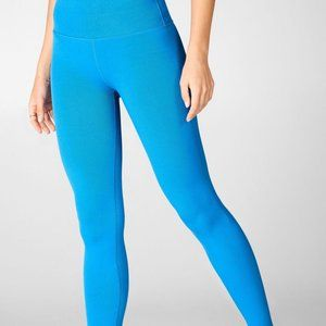 Sculptknit by Fabletics High Waisted Leggings - S